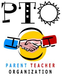 Picture of Antioch's Parent Teacher Organization