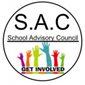 Picture of S.A.C School Advisory Council