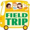 Picture of Antioch Fieldtrip Payment Information
