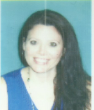 Picture of Ms. Jennifer Denham