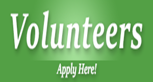 Link to Volunteer Application