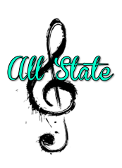 All State.png