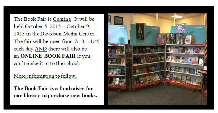 Book Fair Ad 2.png