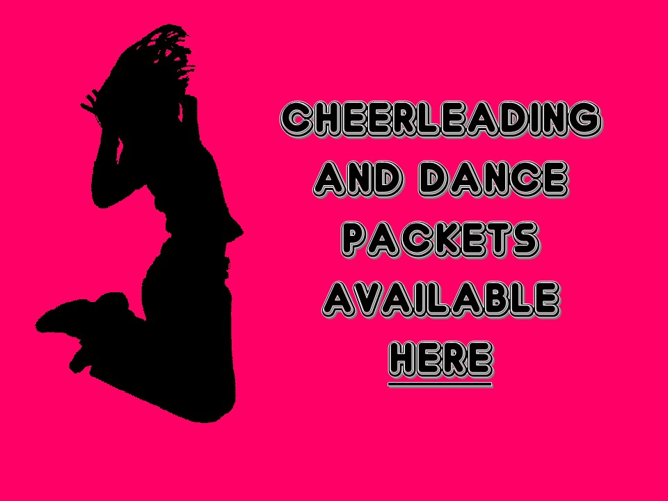 CHEERLEADING AND DANCE PACKETS PINK.jpg