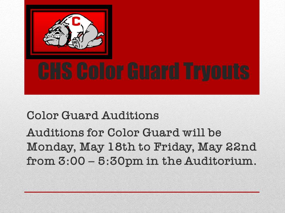 CHS Color Guard Tryouts.jpg