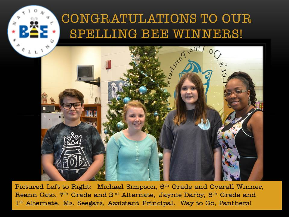 Congratulations to our spelling bee winners!.jpg