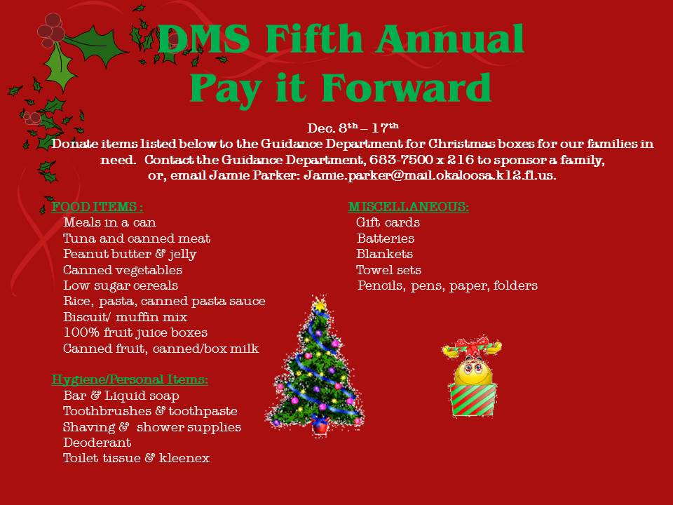 DMS Pay it Forward 2015_0.jpg