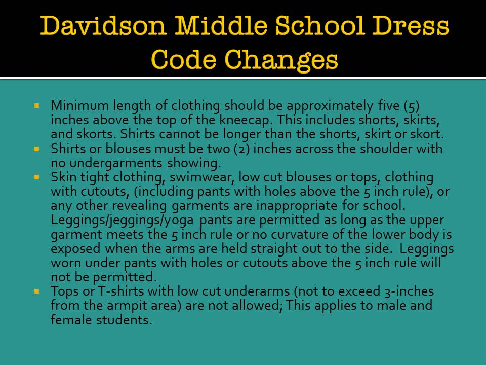 Dress Code Changes.jpg