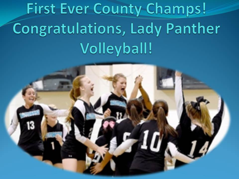 First Ever County Champs!.jpg