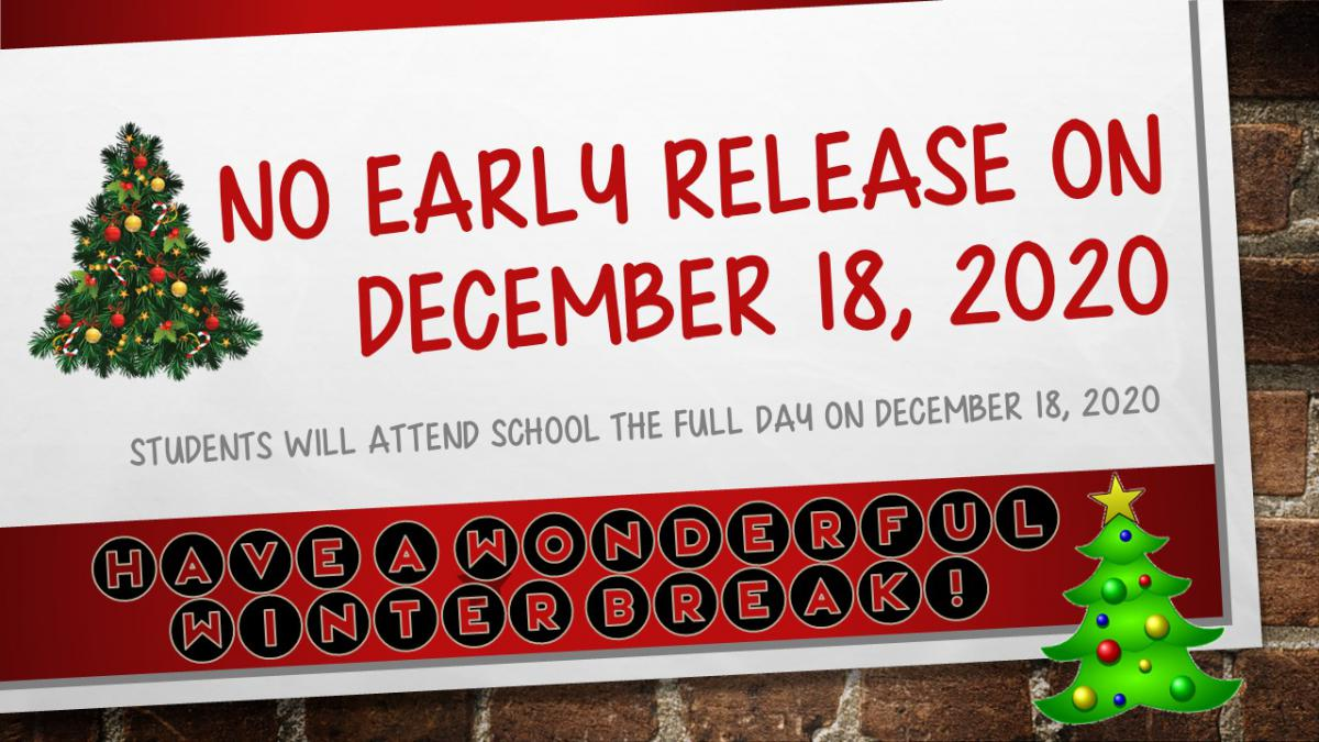 No early release on December 18, 2020.jpg
