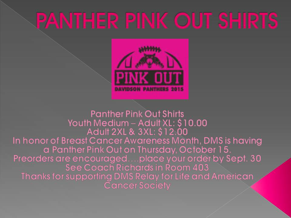 PANTHER PINK OUT SHIRTS.jpg