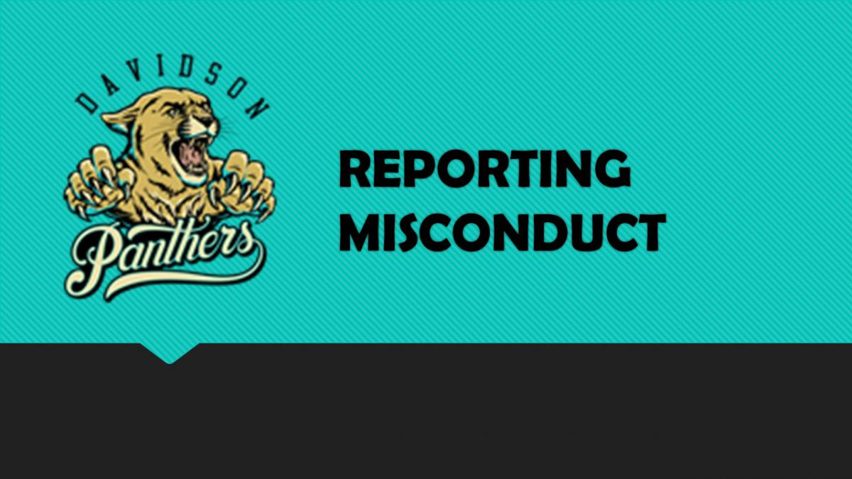 REPORTING MISCONDUCT.jpg