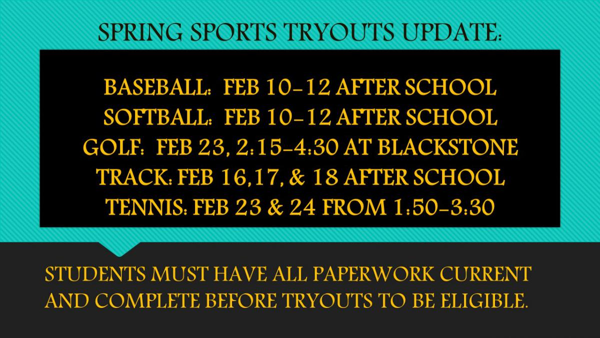 SPRING SPORTS TRYOUTS UPDATE.jpg