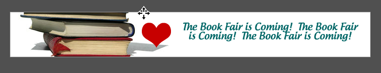 The Book Fair is Coming_0.png