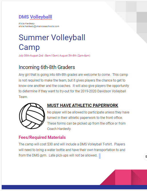 Volleyball Flyer (2).PNG