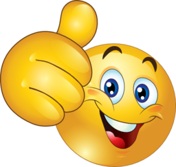 emoji thumbs up smaller_0.png