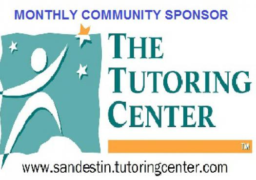 Picture of The Tutoring Center