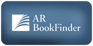 Link to AR Bookfinder
