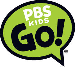 PBS Go kids link
