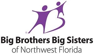 Picture of Big Brothers Big Sister Logo
