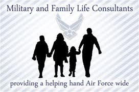 Picture of Military Family Life