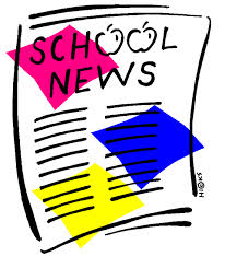Picture of School News