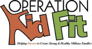 Picture of Operation Kid Fit