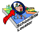 school-site-locator