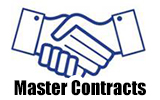 Master Contracts
