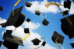 Okaloosa County School District to Live Stream HS graduations