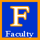 Faculty Page Button