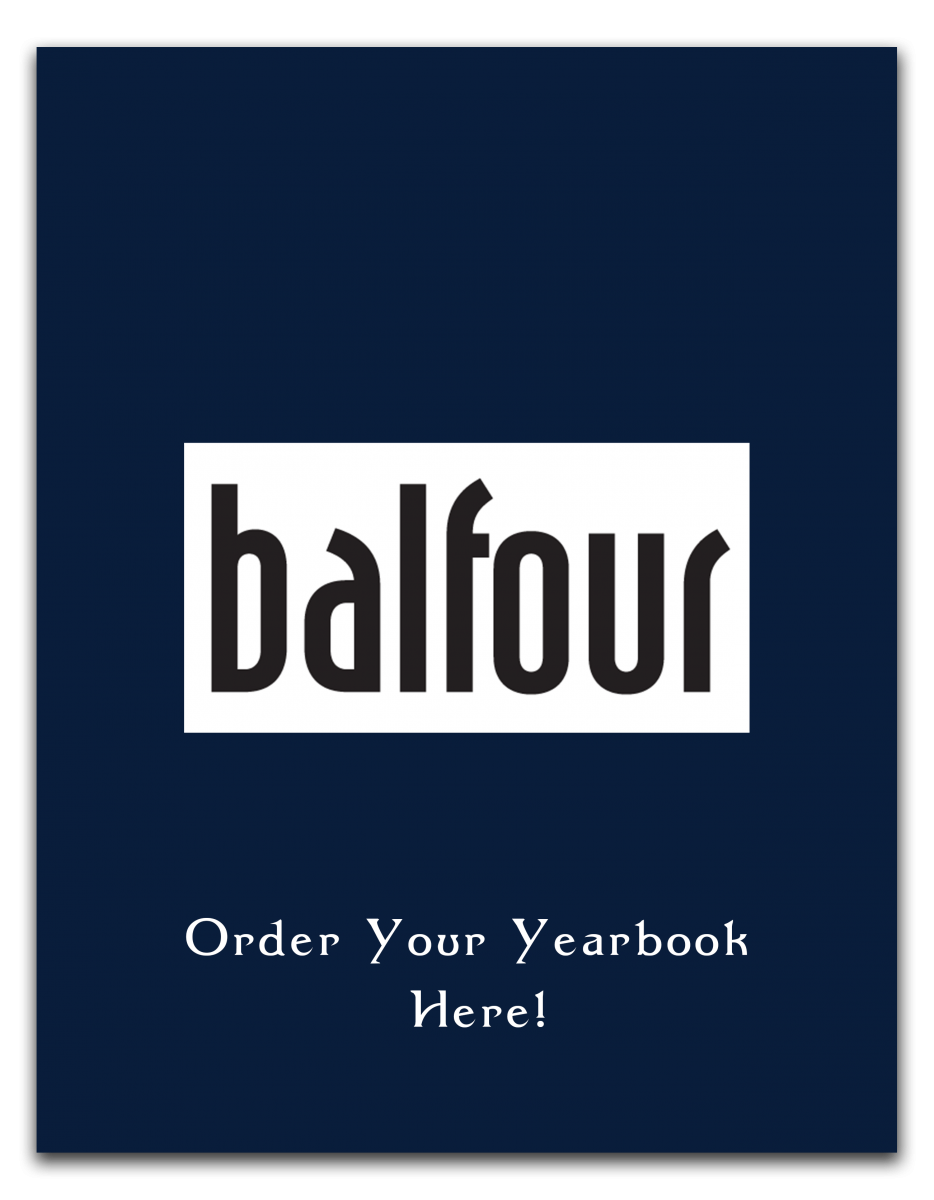 Link to Balfour Website