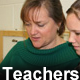 This is the link to teacher resources.
