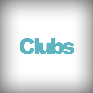 Link to Clubs page
