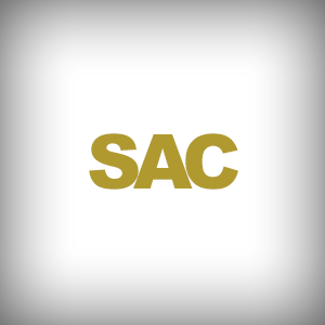 Link to SAC information