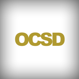 Link to OCSD website