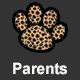 Picture of Parents Button