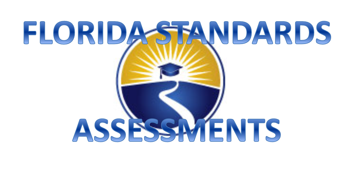 image Florida Standards Assessment