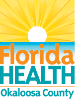 Image of Florida Health Okaloosa County