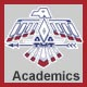 Link to Academics page