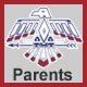 Link to Parents Page