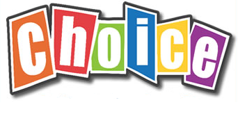 Picture of Choice Institute Logo
