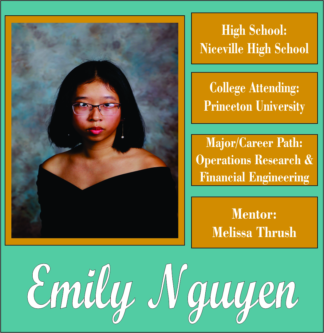 Emily Nguyen feature