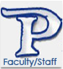 Faculty_Staff