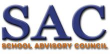 Picture of SAC Logo