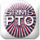 Link to SRMS PTO