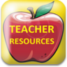 Link to teacher resources