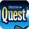 Link to Destiny Quest
