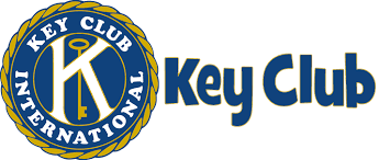 Logo of Key Club International