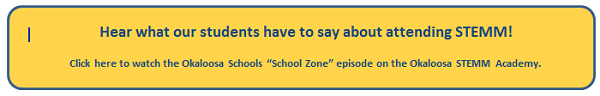 Button school zone.PNG